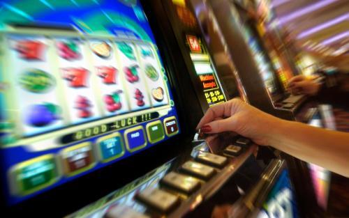 Reglamento casino sonora distance from wixom mi to mgm grand casino detroit