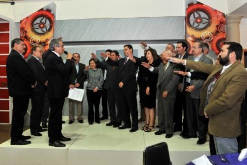 vidal supermecados c industria valencia: